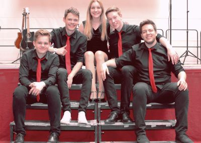 Band_alle7