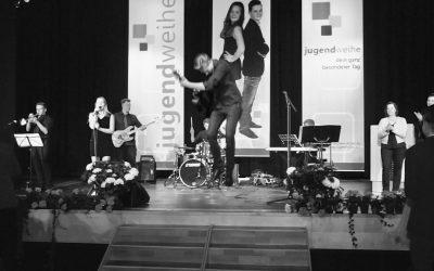 Jugendweihe Salzwedel 2018